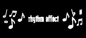 rhythm-effect-home