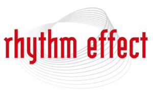 Rhythm Effect