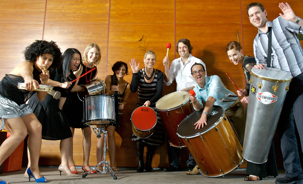 services_music_drumming_dancing