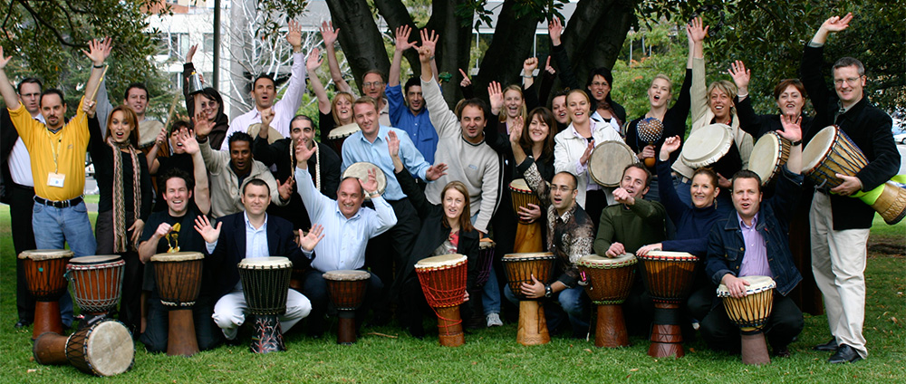 services_music_drumming_team_drumming