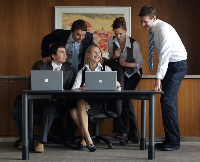 articles_effective_teamwork